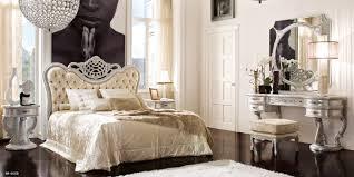 Wohnzimmer Modern Bilder Wohnzimmer Modern Barock Kreative Bilder Für Zu Hause Design
