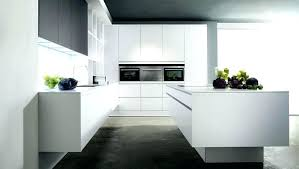 Interior Design Modern Kitchen Kitchen Interior Cursosfpo Info