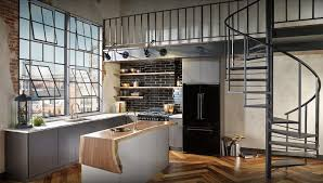 artesso kitchen brizo home kitchen collections artesso brz backgroundnode