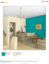 Emerald Home Decor by Color Combination For Hall Room Paint Colors Combination Home