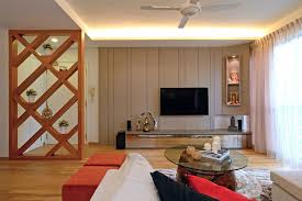 Indian Home Design Interior by Indian Hall Interior Design Ideas