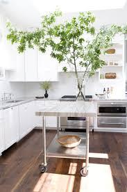 white kitchen cabinets ideas pinterest small bathroom bath design