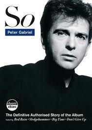 classic photo album qello concerts gabriel classic album so
