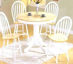 small table with two chairs kitchen table and 2 chairs set gamenara77 com