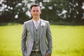 wedding groom 00 gallery grooms rock my wedding uk wedding