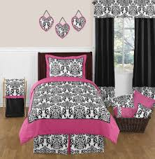 eiffel tower girls bedding pink and black damask bedding bedding find beautiful paris eiffel