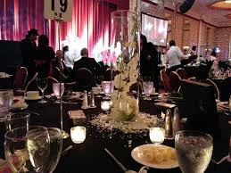 roaring twenties party ideas in theme and decorations u2014 all home