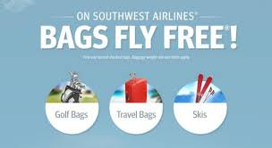 United Oversized Baggage Fees The Easy Way To Find Out How Much Checked Bags Will Cost On United