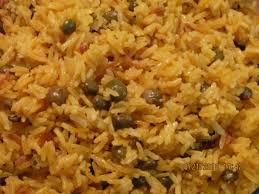 best 25 haitian recipes ideas on pinterest haitian food recipes