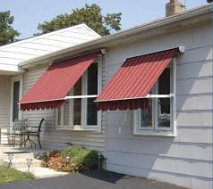 Awning Components Systems India Private Limited Manufacturer Of Outdoor Awnings
