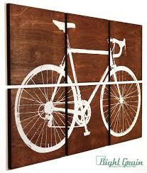 best 25 bicycle art ideas on pinterest bike art look bicycles