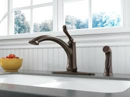 rohl country kitchen faucet rohl kitchen faucets rohl country kitchen faucet parts