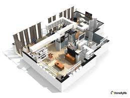 7th heaven tv show house floor plan
