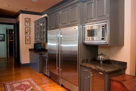 Make Raised Panel Cabinet Doors Raised Panel Cabinet Doors Gray All Modern Home Designs