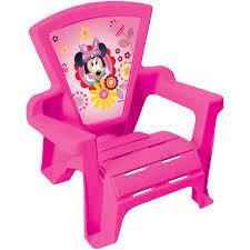 Outdoor Plastic Chairs Walmart Furniture Patio Design Using Plastic Adirondack Chairs Walmart
