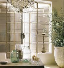 Interior Design Doors And Windows by 65 Best Decorative Doors Images On Pinterest Doors Windows And