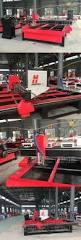 best 25 plasma cutter for sale ideas on pinterest contemporary dekcel cnc plasma metal cutters machine for sale