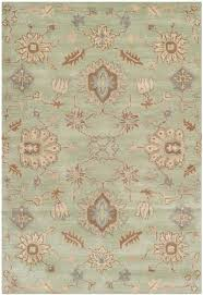 Transitional Rugs 9x12 Transitional Rugs Safavieh Rug Collection