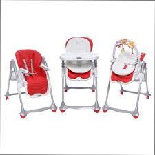 chaise haute brevi b chaise haute chaise haute brevi b occasion