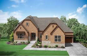 tennessee houses for sale and tennessee homes for sale homegain