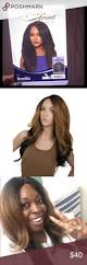 Clip In Hair Extensions Columbus Ohio by 7 Best Hair Extensions Images On Pinterest Hairstyles Hair And