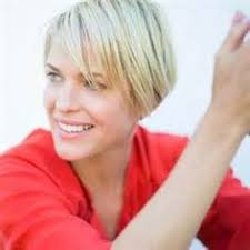 arianne zucker new haircut 2014 arianne zucker hair dos and