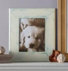 Imperial Home Decor Group 88 Best Folkart Home Decor Chalk Paint Images On Pinterest Chalk