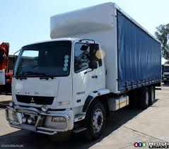 volvo trucks south africa atn prestige used buy used u0026 pre owned commercial trucks in