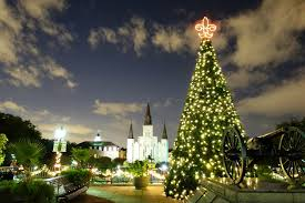 restaurants open on thanksgiving in new orleans how to spend christmas day in new orleans