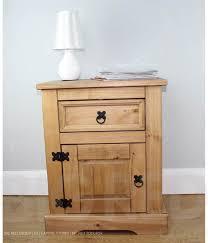 Solid Pine Furniture Corona Pine Sideboards Buffets U0026 Trolleys Mince His Words