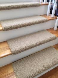 chaps true bullnose carpet stair treads chaps treads home of