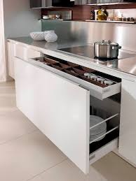 kitchen cabinet accessory kitchen cabinets accessories quicua com