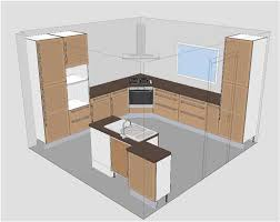 forum construire cuisine cuisine ikea tidaholm réalisation caisson angle pour hotte 27