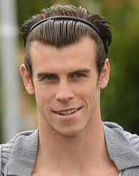 bale needs a hair cut 10 most stylish gareth bale haircuts to copy hairstylec