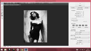 reset liquify tool photoshop photoshop liquify preview not working photoshop family customer