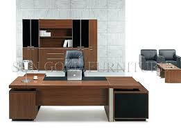 Computer Desk Manufacturers Office Desk Office Desk Manufacturers In Inside Luxury Amazing
