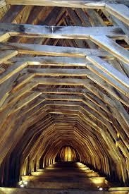 Prix Au M2 Veranda 32 Best Véranda Images On Pinterest Architecture Conservatory