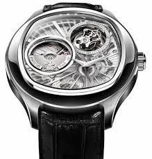 piaget emperador release of the piaget emperador timepiece