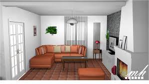 comment d馗orer ma chambre annees cagne ideas moderne maitre chambre meuble une blanc