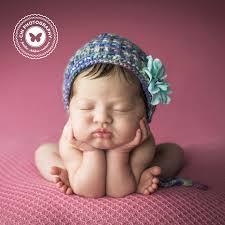 Atlanta Newborn Photographer Newborn Photographers In Acworth L Marietta Family Photography