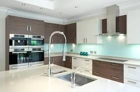 High End Kitchen Design High End Kitchen Design White High Gloss Kitchen Pictures