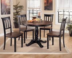 ashley furniture kitchen ashley furniture kitchen table and chairs chair design