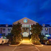 Comfort Suites Lewisburg Comfort Suites 29 Photos Hotels 4775 West Branch Hwy