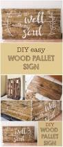 37 best country craft ideas to make and sell page 7 of 7 diy joy