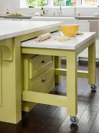 kleine kche einrichten kleine küchen ideen amocasio