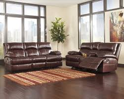 Living Room Furniture On Sale Cheap Furniture Leather Quality Cheap Living Room Sets 500