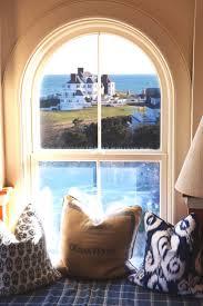 60 best watch hill images on pinterest rhode island ocean house
