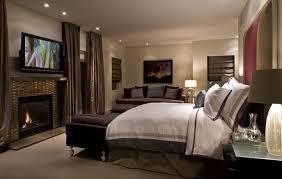 Master Bedroom Design Ideas Bedrooms On A Budget Our Favorites - Big master bedroom design