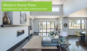 green architecture house plans customized house plans custom design home plans blueprints