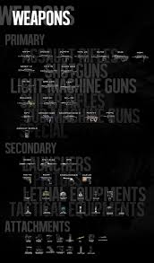 Black Ops 2 Maps List Updated Epic Black Ops 2 Infograph Highlights Everything You Need